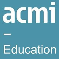 ACMI Education