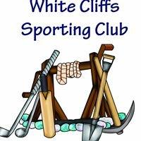 White Cliffs Sporting Club