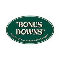 Bonus Downs Farmstay