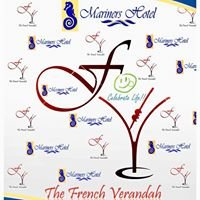French Verandah Restaurant