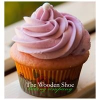 The Wooden Shoe Baking Co.