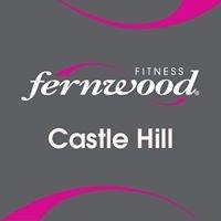Fernwood Castle Hill