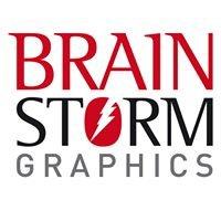 Brainstorm Graphics