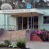 Mollymook Beach Bowling & Recreation Club