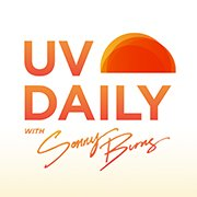 UV Daily with Sonny Burns