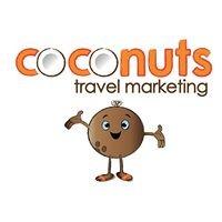 Coconuts Travel Marketing