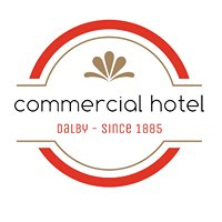 Mary's Commercial Hotel Dalby
