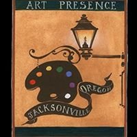Art Presence Art Center