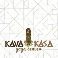 Kava Kasa