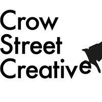 Crow Street Creative