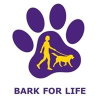 Bark For Life Vic