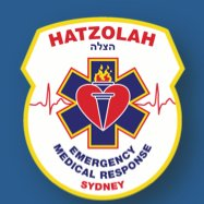 Sydney Hatzolah