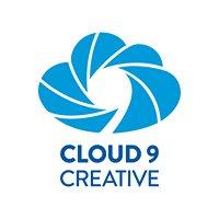 Cloud 9 Creative