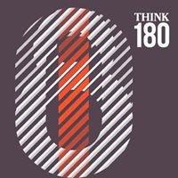 Think180