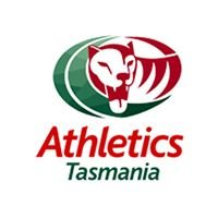 Athletics Tasmania