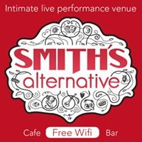 Smith's Alternative