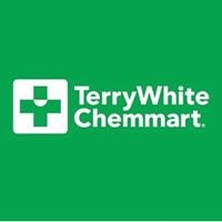 Kincraig Terry White Chemmart Naracoorte
