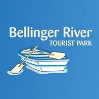 Bellinger River Tourist Park