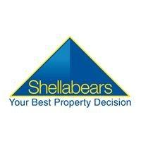 Shellabears Real Estate