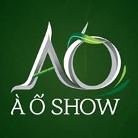 A O Show - Lune Production