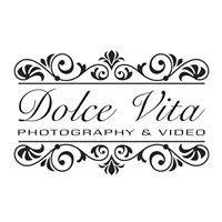 Dolce Vita Photography & Video