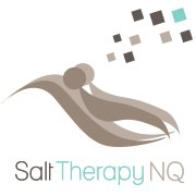 Salt Therapy NQ