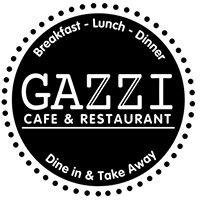 Gazzi Café & Restaurant