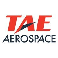 TAE Aerospace