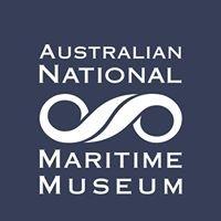 Australian National Maritime Museum Venues