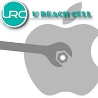 Ureachcell Electronics