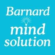Barnard Mind Solution