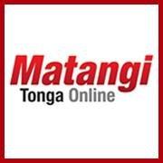 Matangi Tonga Online