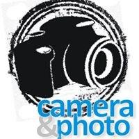 Ocean Grove Camera & Photo