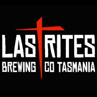 Last Rites Brewing Company