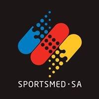 sportsmed