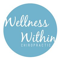 Wellness Within Chiropractic