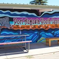 Port Augusta Youth Centre