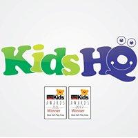 Kids HQ