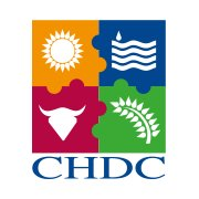 Central Highlands Development Corporation