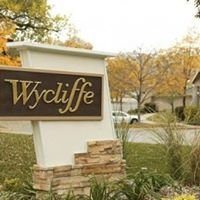Wycliffe Apartments