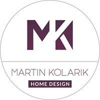 Martin Kolarik Home Design