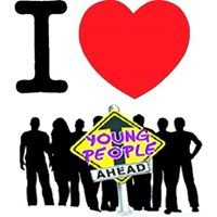 Young People Ahead Youth and Community Services Inc.