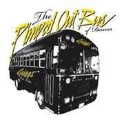 Pimped Out Bus of Denver