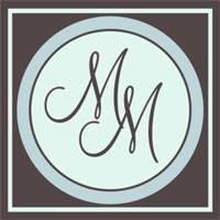 MickeyMarie - Monogrammed Gifts