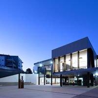 Helensvale Happenings - Gold Coast