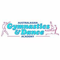 Australasian Gymnastics and Dance Academy (AGDA)