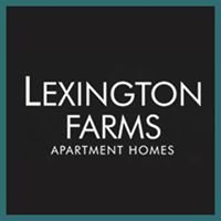 Lexington Farms Apartment Homes - Overland Park, KS