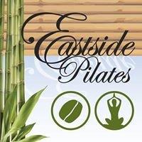 Eastside Pilates