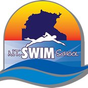 NT Swim School