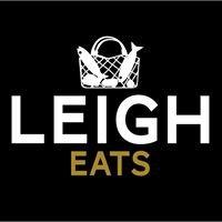 Leigh Eats